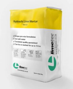Coloured-Hydraulic-Lime-Mortar-Old-English