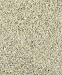 NHL 3.5 Coloured Hydraulic Lime Mortar Oxford Brown