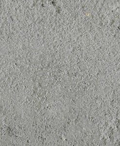 Mortar Slate Grey